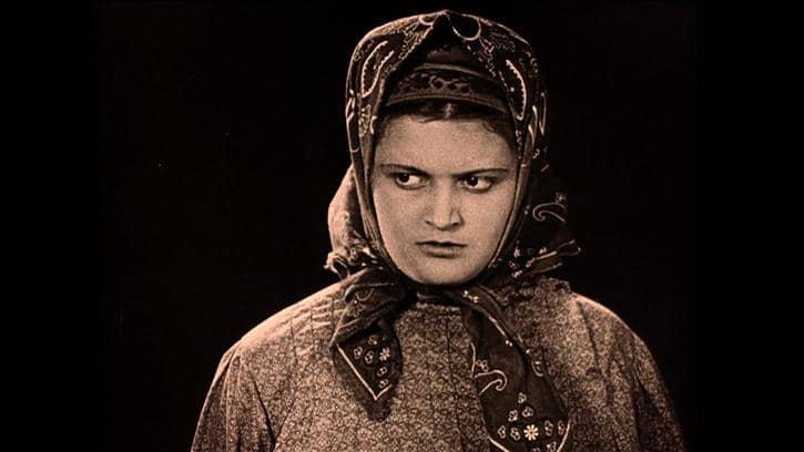 Le village du péché, le féminisme au cinéma