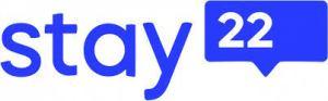 logo stay22