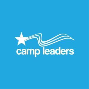 camp leaders