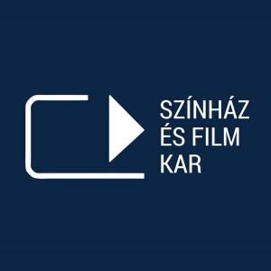 Film és Média