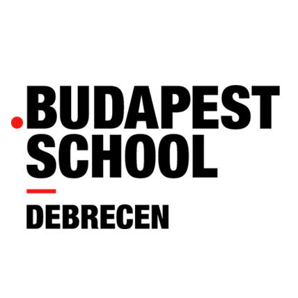Budapest School Debrecen BPS