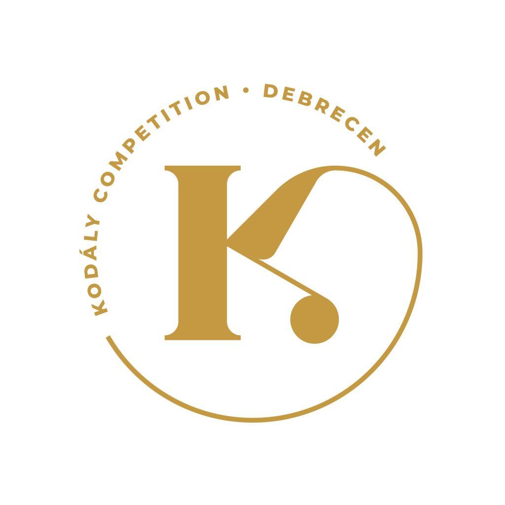 music competition Debrecen
