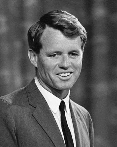 Feltételes szabadlábra helyezhetik Kennedy gyilkosát