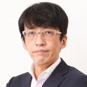 三上洋(みかみよう)ITジャーナリストのプロフィール