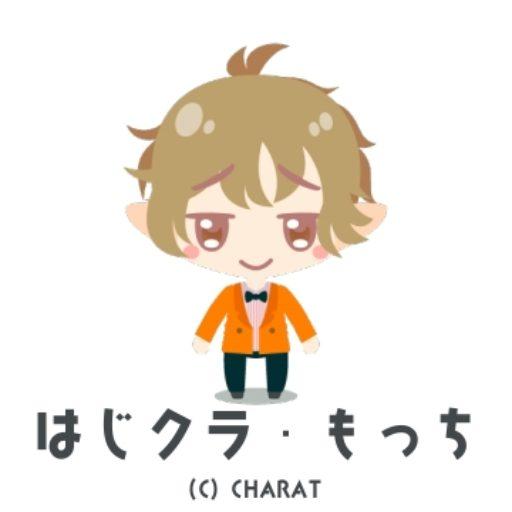 cropped-avatar20170821224851.jpg