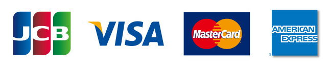 img_credit_card_logo