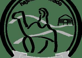 「hajimari-no-mado」のWebサイトをオープンしました。