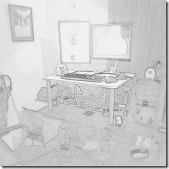 CameraZOOM-20131103164005709