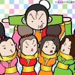 劉備と4人の妻