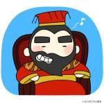 呉の孫権は皇帝