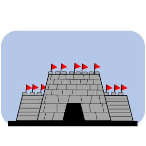 橑陽城陥落
