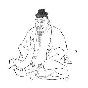 応神天皇Wikipedia