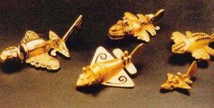 黄金スペースシャトル wikipedia