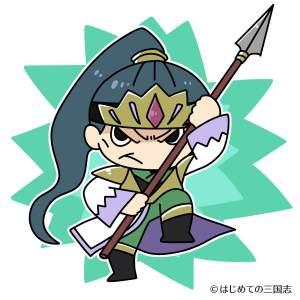 郝昭(かくしょう)は陳倉城で孔明を撃退した