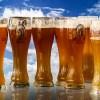 ビールの売り子の時給や給料は?求人や倍率もリサーチ!