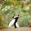 マキ(おかま)とジョン(オナベ)の今現在!結婚した理由は?久保新二との関係も気になる!