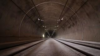 伊比井トンネルが宮崎国道220号線に!開通時期や区間は?通行止めの解消に期待!