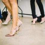 足のむくみの解消法は?池田真子(Youtube)の脚やせマッサージをご紹介!