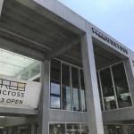 エンクロスが宮崎県延岡市にオープン!駐車場は?求人やテナントも調査!