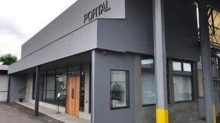 ポータル(PORTAL)が宮崎市瓜生野にオープン!場所や営業時間をリサーチ!