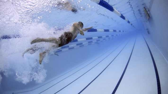 Sportteljesítmény növelés természetes módon – a hajszövet analízis előnyei az élsportban