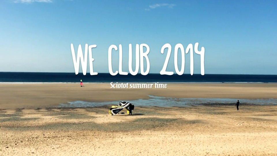Week Club 2014