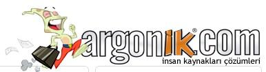 Argonik  Kariyer