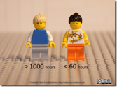 Lean-Healthcare-Slide30_thumb.png