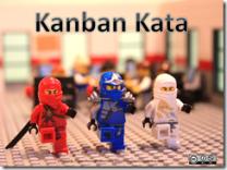 Kanban-Kata-getting-started-Slide1_thumb.png