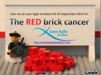 Lean-Agile-Scotland-2013_thumb.png