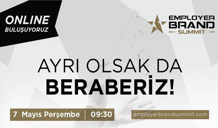 Employer Brand Summit 2020