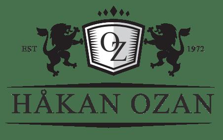 HakanOzan_logotype