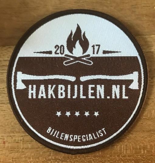 Patch hakbijlen.nl