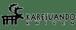 Karesuando_logo