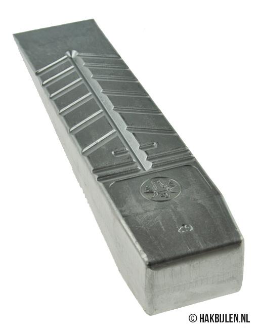 Wig Aluminium Wig OX 42 1050 ochsenkopf