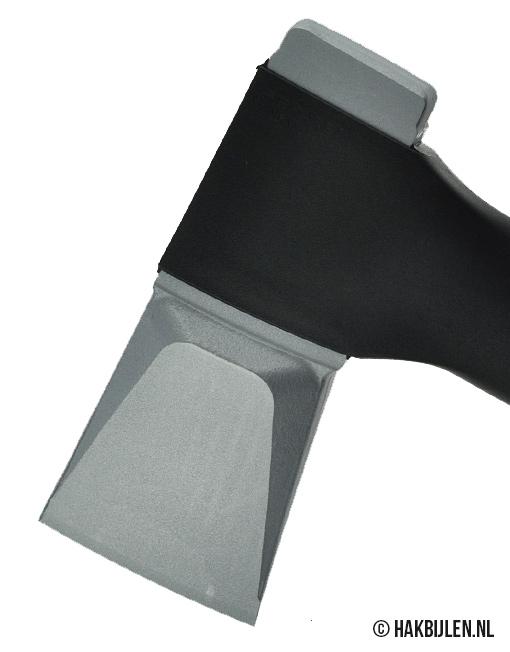 Kloofbijl Splitting Axe XXL X27 Fiskars