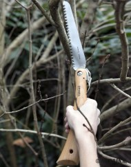 Vouwzaag Opinel Folding Saw No18 Opinel