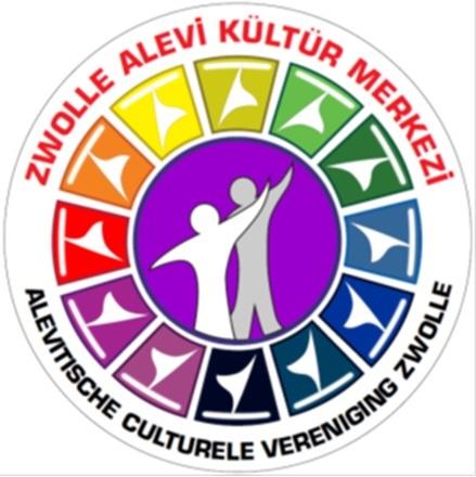 Zwolle AKM logosu