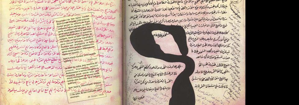 Asrın anlayışına hitap eden Kur'anî lisan