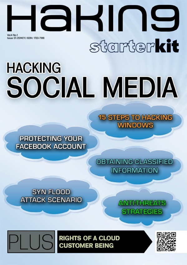 Information Security Courses Online