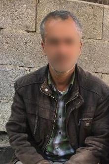 Çukurca'da öldürülen 2 vatandaş otopsiye gönderildi