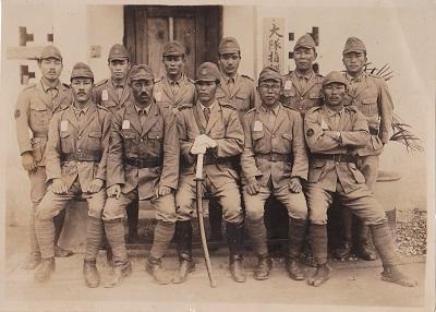 「日本は救世主だ!」インドネシア独立戦争を戦った日本兵を描いた映画『ムルデカ』に対する海外の反応