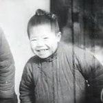 「南京大虐殺の嘘」を証明する第一級の資料だ!日本軍入城直後の南京市内を映した記録映画が発見される。