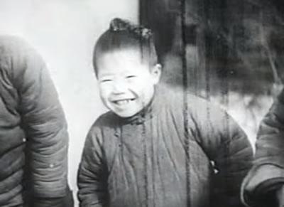 【海外の反応】日本人よ、南京虐殺のプロパガンダに屈するな! ドイツの二の舞になるな!