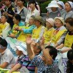 【慰安婦報道】「アメリカ人歴史家グループが慰安婦問題で日本を糾弾」。WPの記事をめぐる海外の反応
