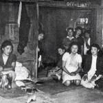 降参は時間の問題か? 慰安婦をめぐる議論で日本側の攻勢に押される一方の韓国側
