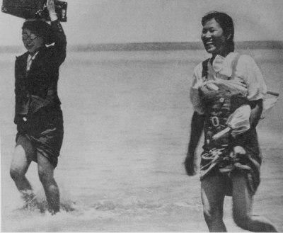 【慰安婦問題】ケント・ギルバート氏の参戦で勢いづく日本勢。マイケル・ヨン氏のFB上で繰り広げられる歴史戦