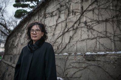 ニューヨークタイムズが伝える『帝国の慰安婦』論争。韓国人学生すら擁護しているのにアメリカ人ときたら…。