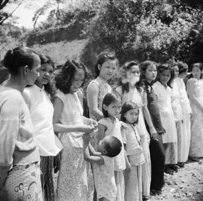 七三一部隊と慰安婦の合作? 日本憎しのあまり妄想を炸裂させる中国人と反日インド人による与太話