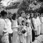 慰安婦問題から目をそらすための日本の策略だ!ベトナム戦争時の韓国軍の犯罪をめぐる海外の反応